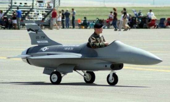 Στρατιωτικό χιούμορ (13)