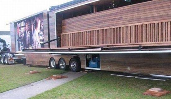 Σε τι μεταμορφώνεται αυτό το φορτηγό; (3)