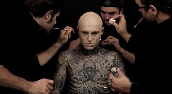 Το Tattoo concealer κάνει θαύματα (3)