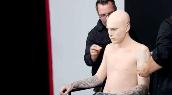 Το Tattoo concealer κάνει θαύματα (4)