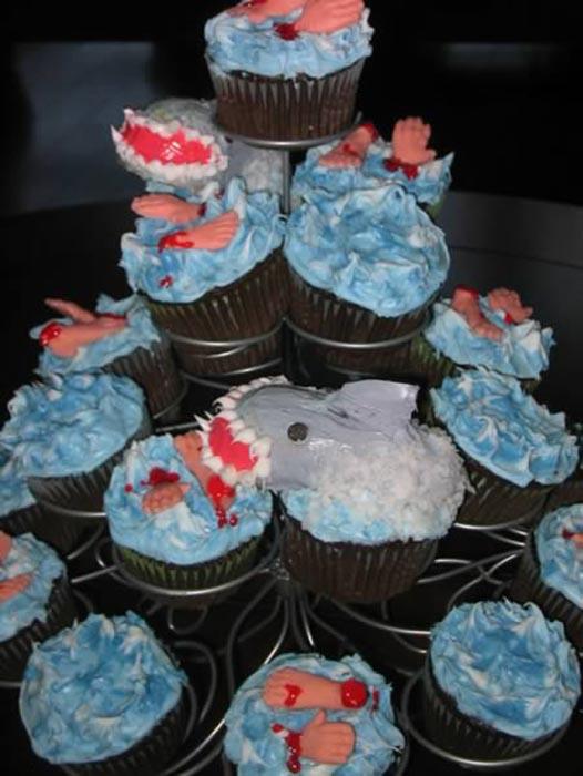 Τρελά και περίεργα cupcakes (3)