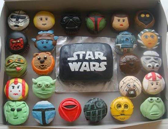 Τρελά και περίεργα cupcakes (4)