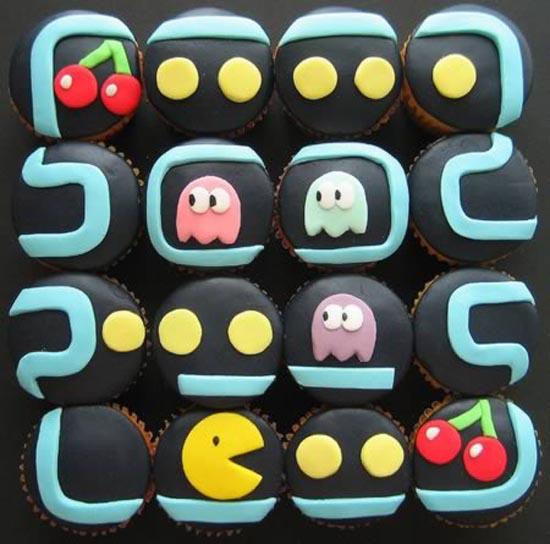 Τρελά και περίεργα cupcakes (6)