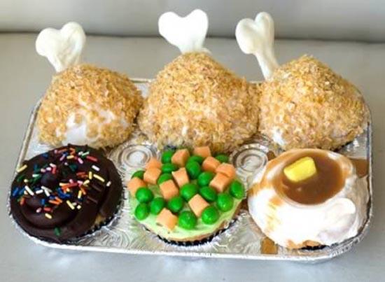Τρελά και περίεργα cupcakes (10)