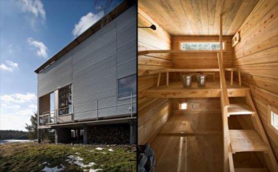 Ξύλινα αρχιτεκτονικά αριστουργήματα (4)