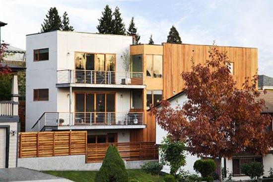 Ξύλινα αρχιτεκτονικά αριστουργήματα (8)