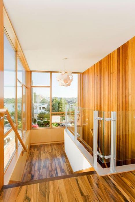 Ξύλινα αρχιτεκτονικά αριστουργήματα (11)