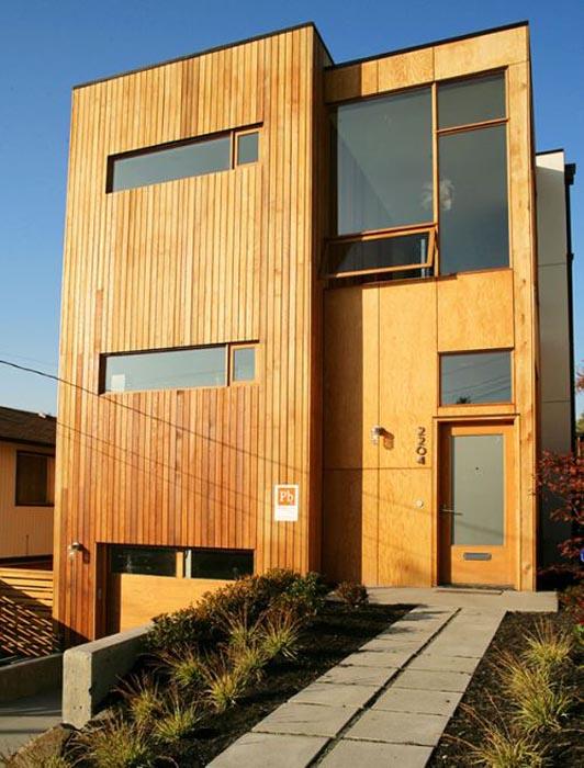Ξύλινα αρχιτεκτονικά αριστουργήματα (12)