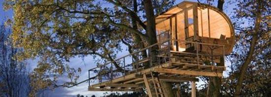 Ξύλινα αρχιτεκτονικά αριστουργήματα (14)
