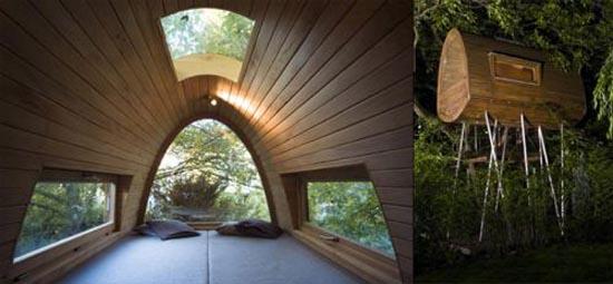 Ξύλινα αρχιτεκτονικά αριστουργήματα (15)