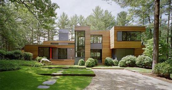 Ξύλινα αρχιτεκτονικά αριστουργήματα (18)