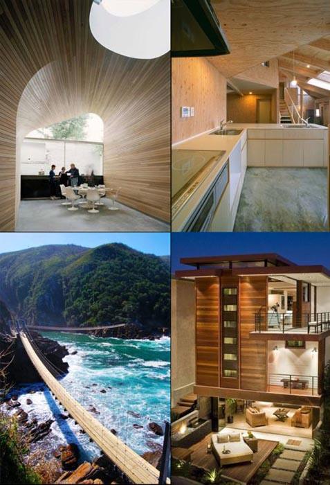 Ξύλινα αρχιτεκτονικά αριστουργήματα (19)