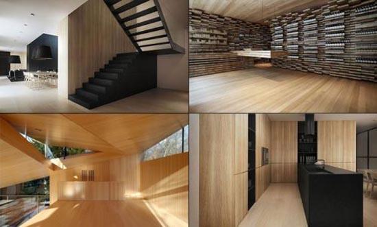 Ξύλινα αρχιτεκτονικά αριστουργήματα (27)