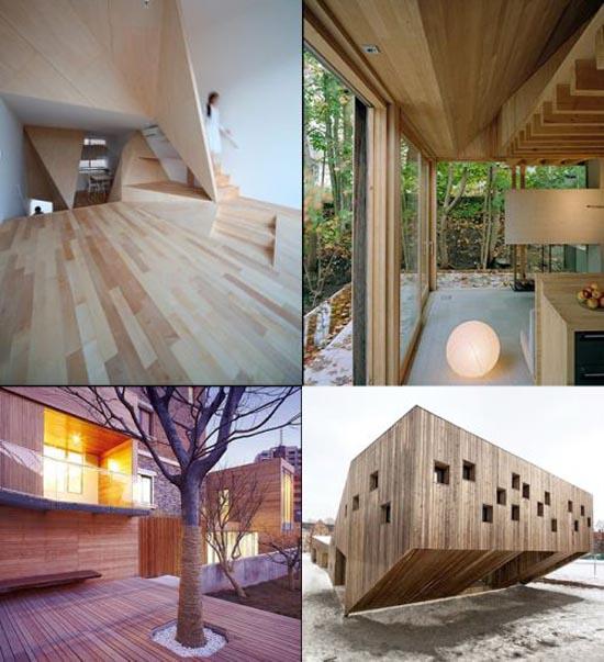 Ξύλινα αρχιτεκτονικά αριστουργήματα (30)