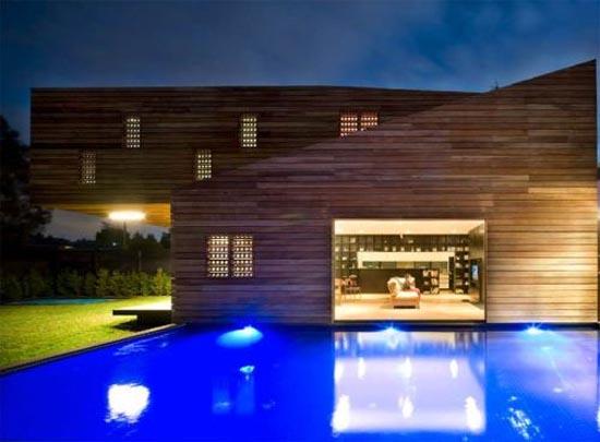 Ξύλινα αρχιτεκτονικά αριστουργήματα (31)