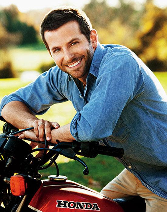 Οι 10 πιο ωραίοι άνδρες του 2011 (2)
