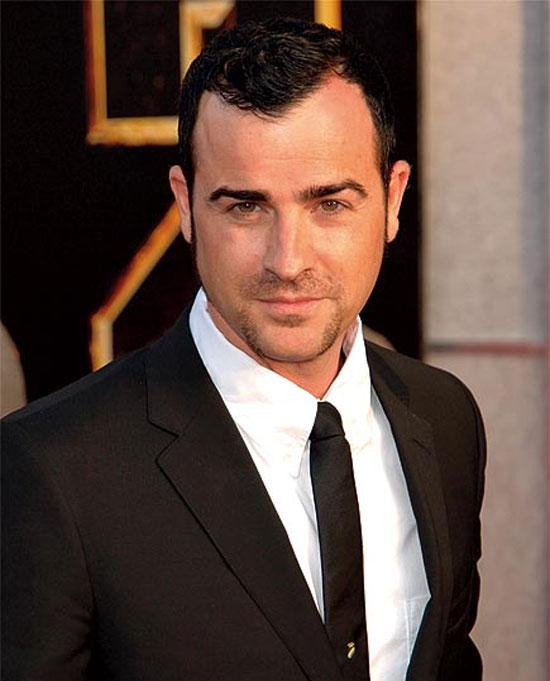 Οι 10 πιο ωραίοι άνδρες του 2011 (6)