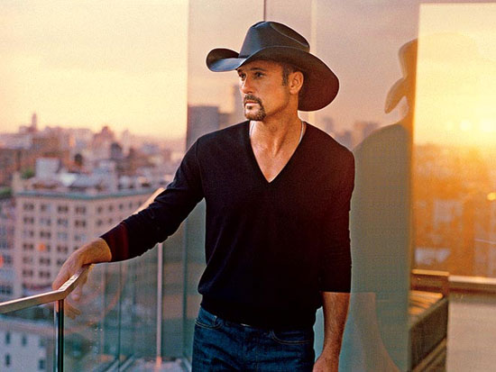 Οι 10 πιο ωραίοι άνδρες του 2011 (8)
