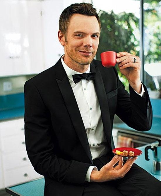 Οι 10 πιο ωραίοι άνδρες του 2011 (10)