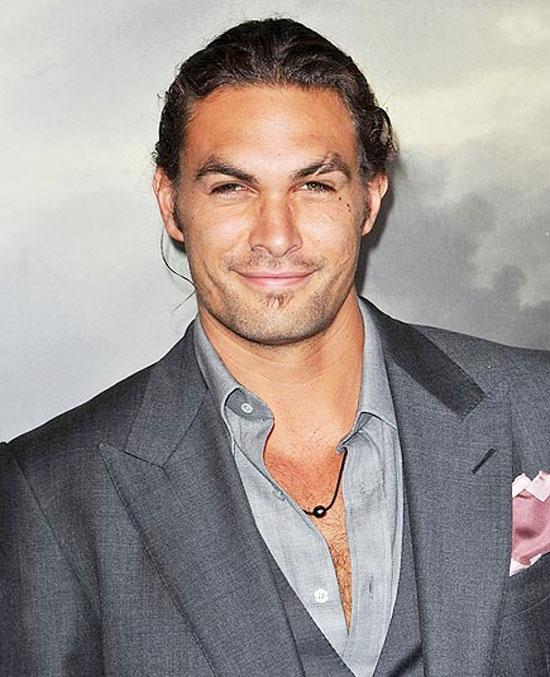 Οι 10 πιο ωραίοι άνδρες του 2011 (11)