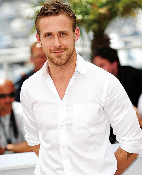Οι 10 πιο ωραίοι άνδρες του 2011 (12)