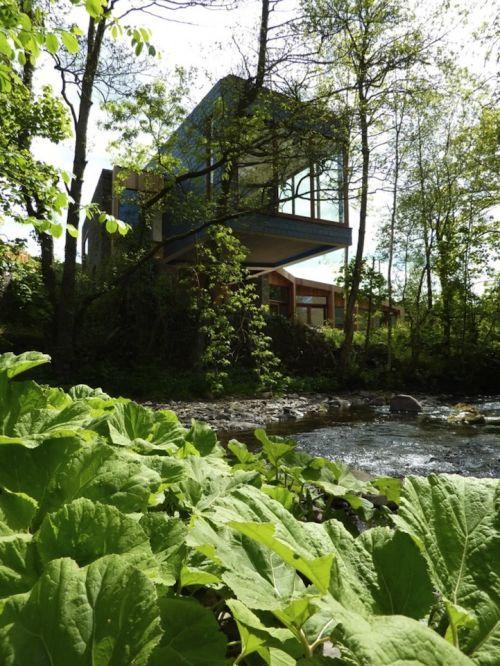 4 υπερ-μοντέρνα σπίτια απ' όλο τον κόσμο (3)