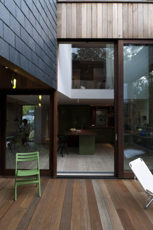 4 υπερ-μοντέρνα σπίτια απ' όλο τον κόσμο (4)