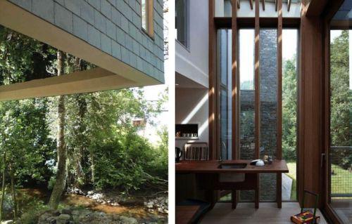 4 υπερ-μοντέρνα σπίτια απ' όλο τον κόσμο (5)