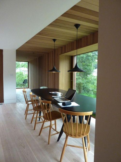 4 υπερ-μοντέρνα σπίτια απ' όλο τον κόσμο (7)