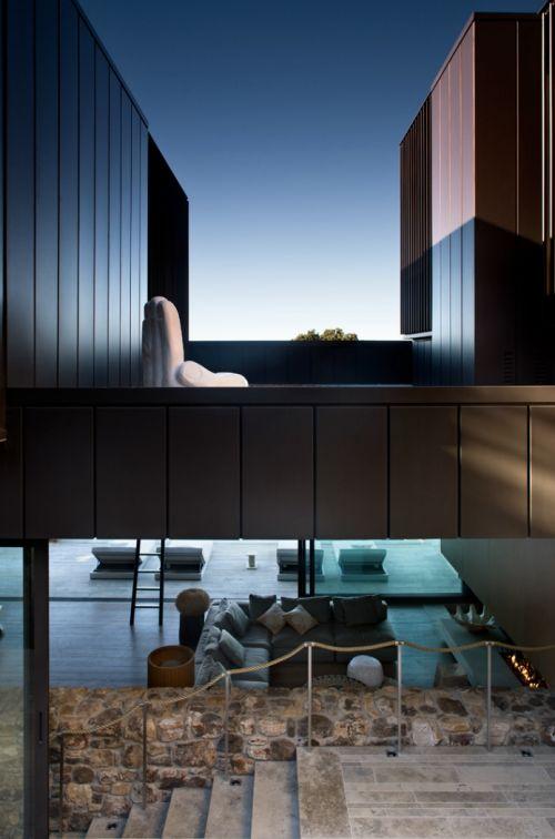 4 υπερ-μοντέρνα σπίτια απ' όλο τον κόσμο (24)