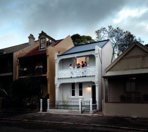 4 υπερ-μοντέρνα σπίτια απ' όλο τον κόσμο (25)