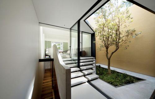 4 υπερ-μοντέρνα σπίτια απ' όλο τον κόσμο (29)