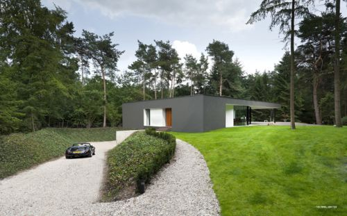 4 υπερ-μοντέρνα σπίτια απ' όλο τον κόσμο (9)