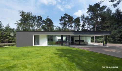 4 υπερ-μοντέρνα σπίτια απ' όλο τον κόσμο (13)