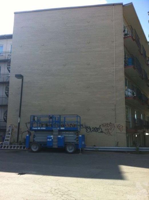 5όροφο Graffiti αριστούργημα (1)