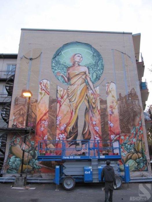 5όροφο Graffiti αριστούργημα (10)