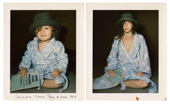 Αναπαράσταση παιδικών φωτογραφιών (1)