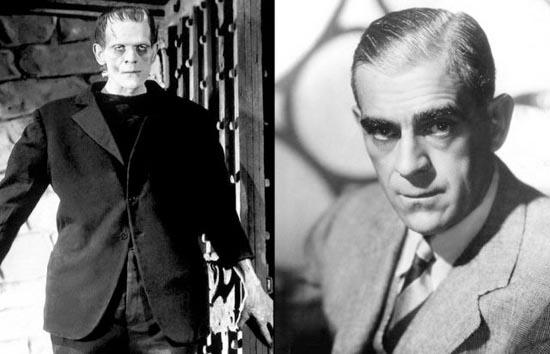 Οι άνθρωποι πίσω από διάσημους χαρακτήρες ταινιών (6)
