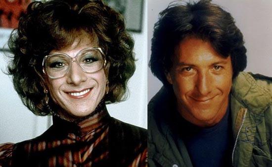 Οι άνθρωποι πίσω από διάσημους χαρακτήρες ταινιών (8)