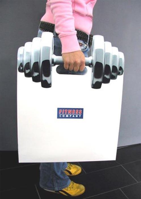Απίθανες τσάντες προϊόντων (8)