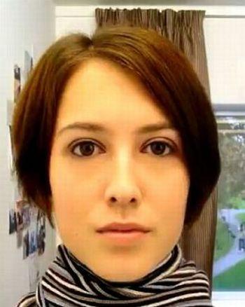 Αλλαγή στυλ: Από μαθήτρια σε σοφιστικέ γυναίκα (8)