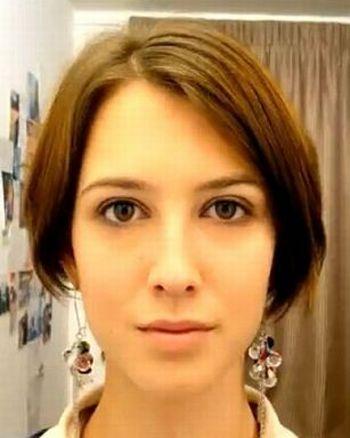 Αλλαγή στυλ: Από μαθήτρια σε σοφιστικέ γυναίκα (9)