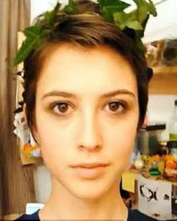 Αλλαγή στυλ: Από μαθήτρια σε σοφιστικέ γυναίκα (11)