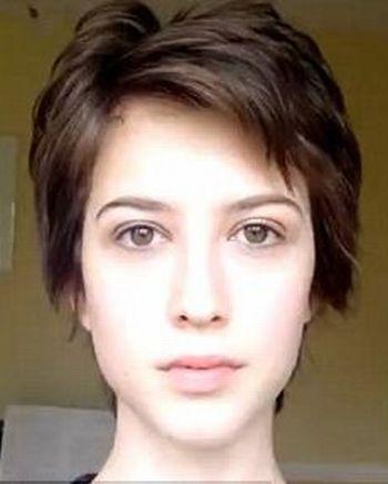 Αλλαγή στυλ: Από μαθήτρια σε σοφιστικέ γυναίκα (12)