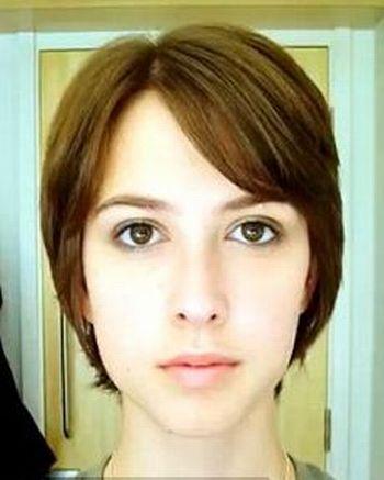 Αλλαγή στυλ: Από μαθήτρια σε σοφιστικέ γυναίκα (13)