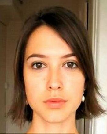 Αλλαγή στυλ: Από μαθήτρια σε σοφιστικέ γυναίκα (15)