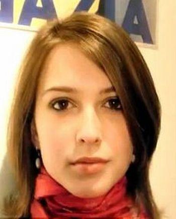 Αλλαγή στυλ: Από μαθήτρια σε σοφιστικέ γυναίκα (16)