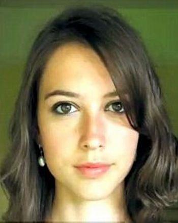 Αλλαγή στυλ: Από μαθήτρια σε σοφιστικέ γυναίκα (18)