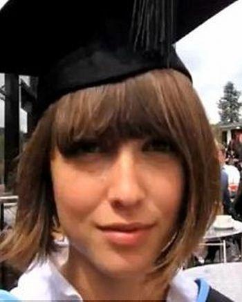 Αλλαγή στυλ: Από μαθήτρια σε σοφιστικέ γυναίκα (21)