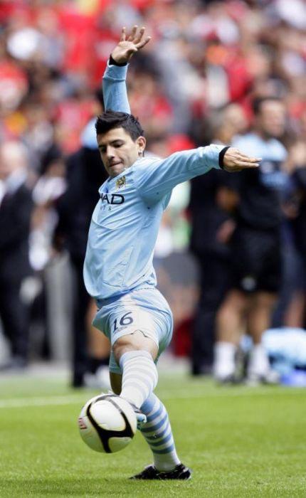 Αστείες ποδοσφαιρικές στιγμές (9)